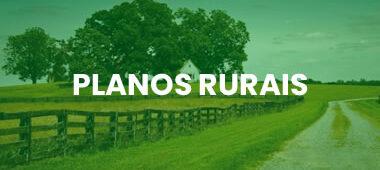 planos-rurais