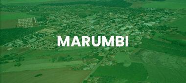 planos-marumbi